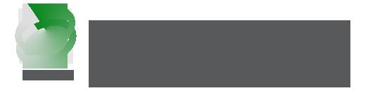 DNF Logo