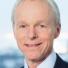 Ingen lugn pensionärstillvaro för Bengt-Åke Fagerman