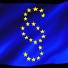 Tjänstepensionen möter EU-rätten