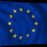 EU i fokus på medlemsmöte