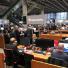 Rapport från London – Europas centrum för försäkring även i framtiden?